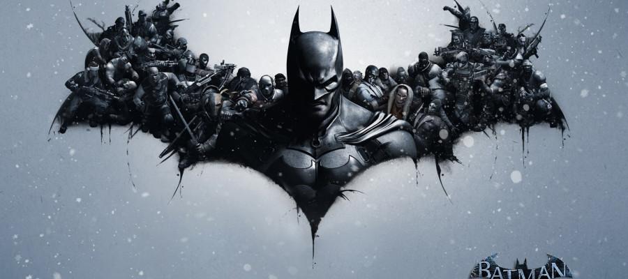El director creativo de Batman: Arkham Origins trabajará en DICE