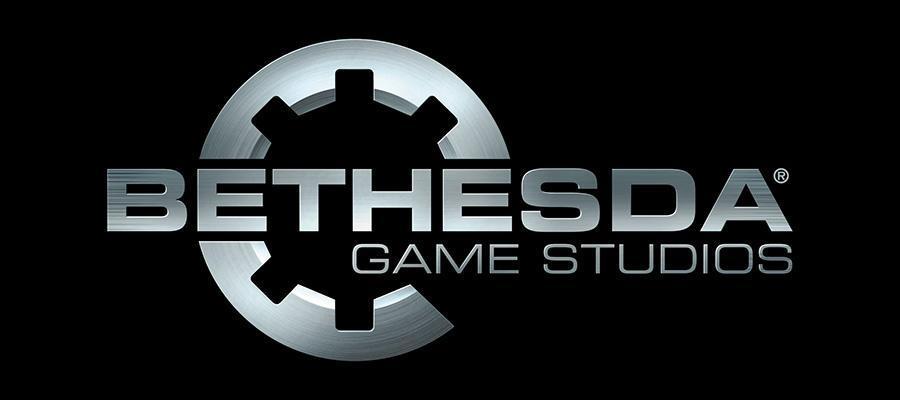 Bethesda tendrá una conferencia especial en el E3 de este 2015
