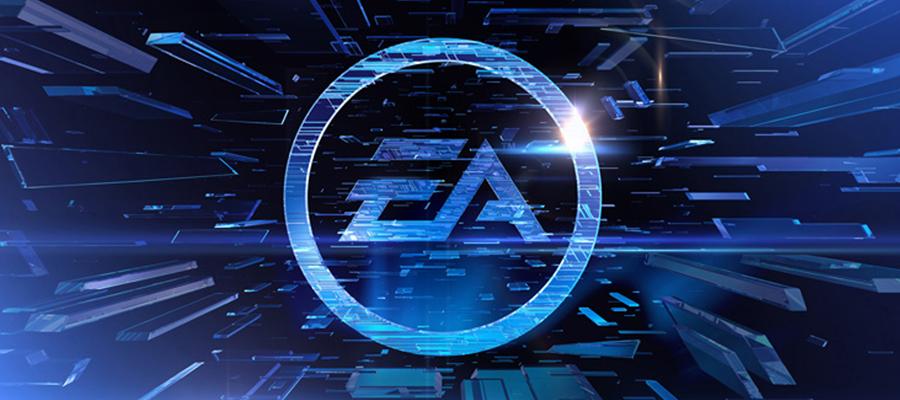 EA confía en que las tablets y móviles serán más potentes que las consolas en 2018