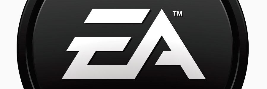 EA confirma nuevo Battlefield
