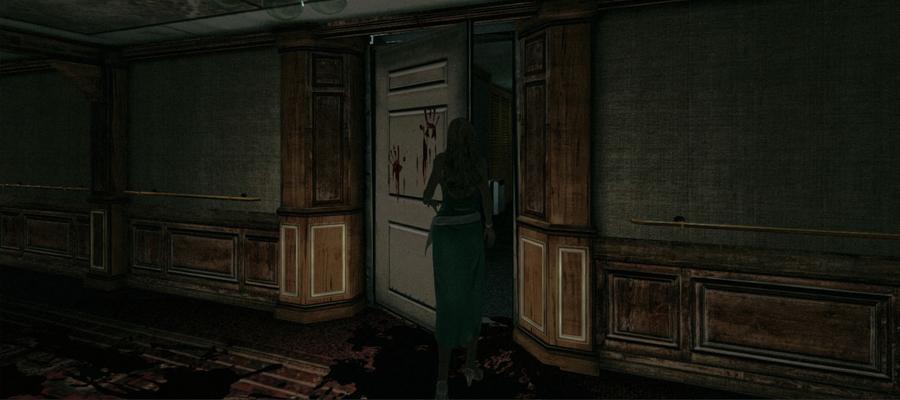 Night Cry también podría llegar a Playstation 4 y Xbox One