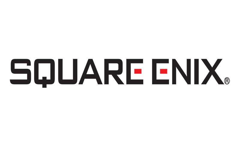 """Los nombres """"Enix"""" y """"Square Soft"""" han sido registrados por Square Enix"""