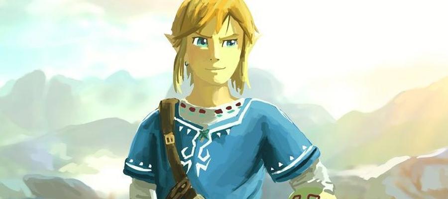 The Legend of Zelda podría disponer de una serie de televisión en Netflix