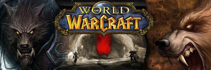 World of Warcraft actualizará su apartado gráfico para usuarios de Nvidia