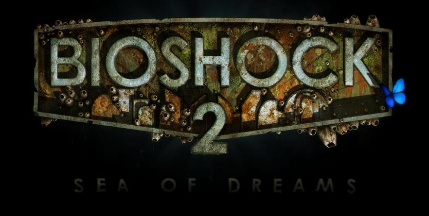 Bioshock 2 es retirado temporalmente de Steam, PSN y Xbox Live