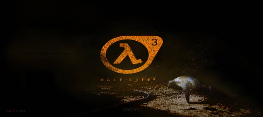Un usuario encuentra una posible referencia a Half Life 3 en el código de Source 2