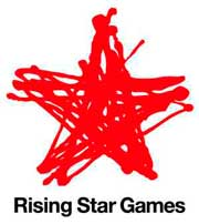Rising_Star_Games_logo