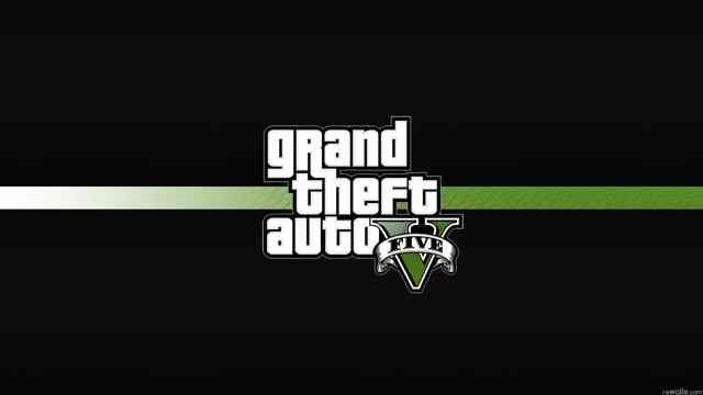 Rockstar publica un vídeo en español sobre el editor de GTA V