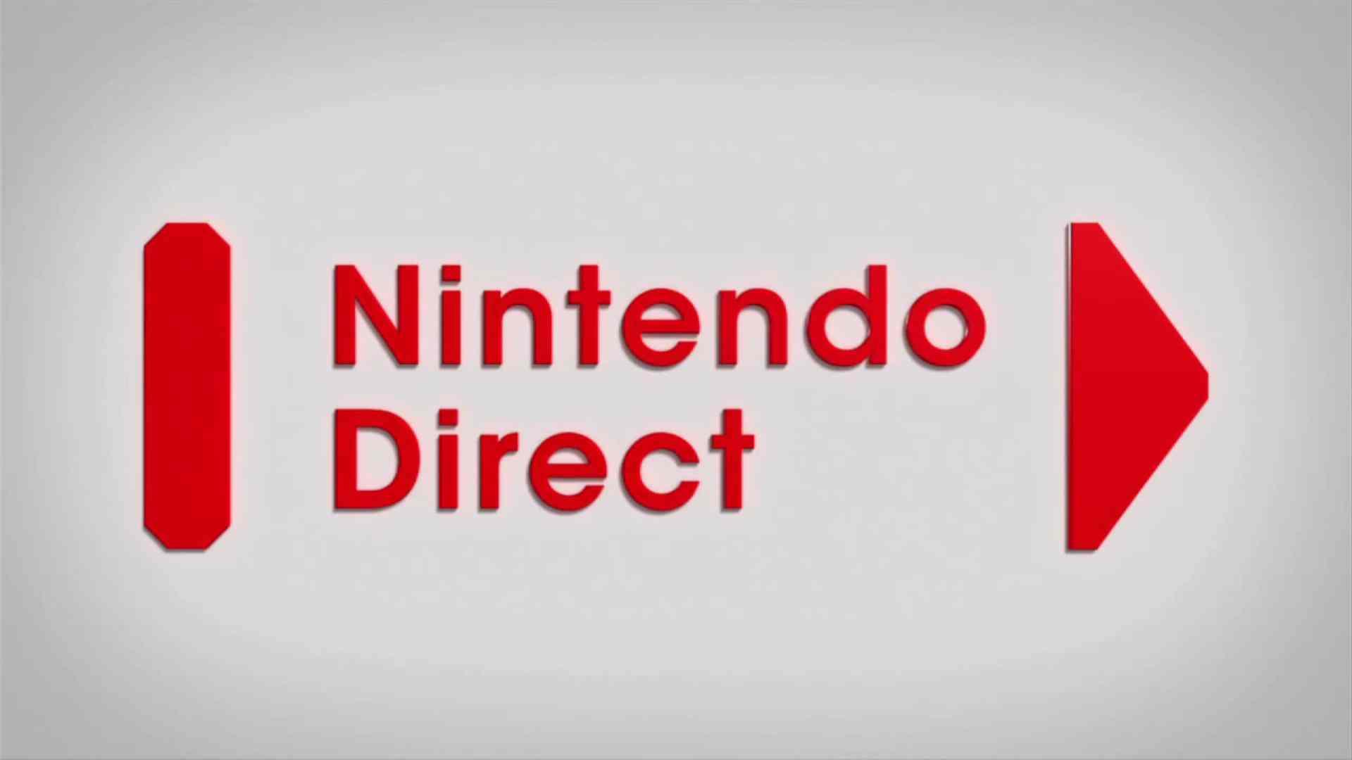 Sigue aquí el Nintendo Direct esta noche a las 00:00