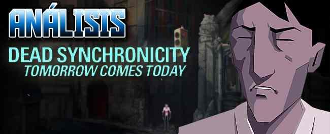 Análisis Dead Synchronicity