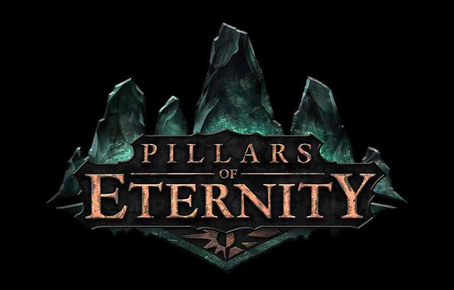 Pillars of Eternity recibirá un juego de mesa y de cartas