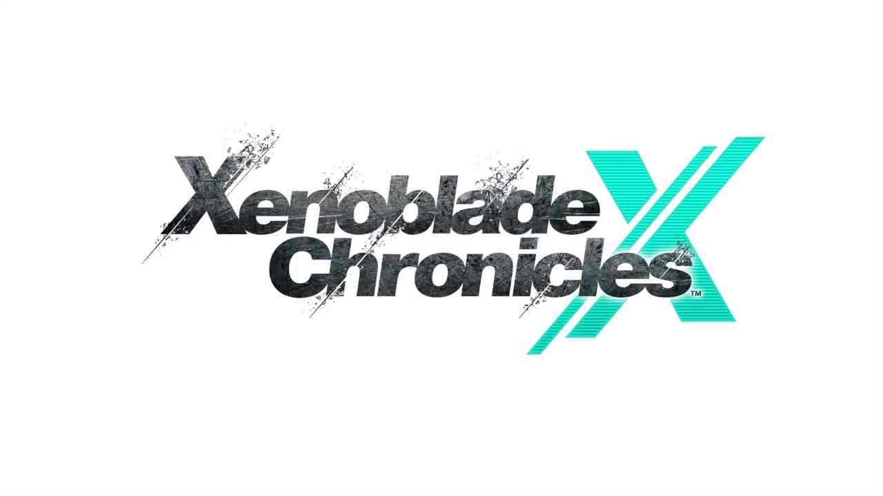 Terminar Xenoblade Chronicles X tendrá recompensas