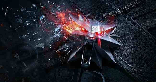 Llega a PC la herramienta de configuración para The Witcher 3: Wild Hunt