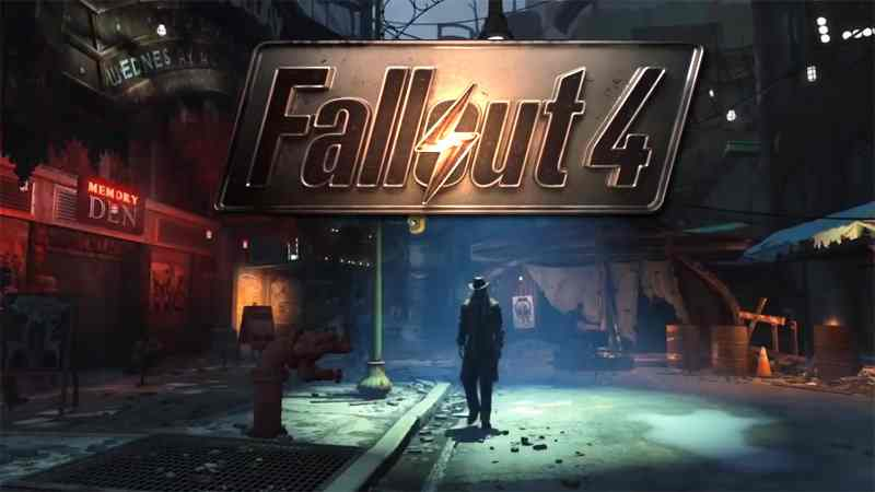 E3-2015-Fallout-4[1]