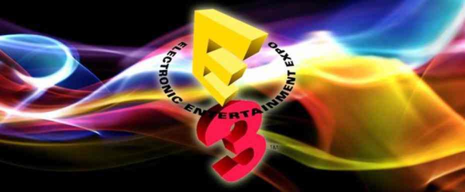 Echa un vistazo a los juegos que estarán en el E3
