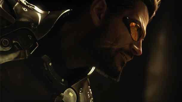 Deus Ex: Mankind Divided mostrará material in game en el E3 2015
