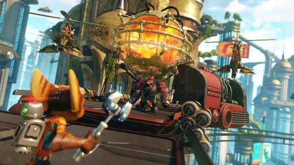 imagenes-Ratchet-and-Clank-ps4-021
