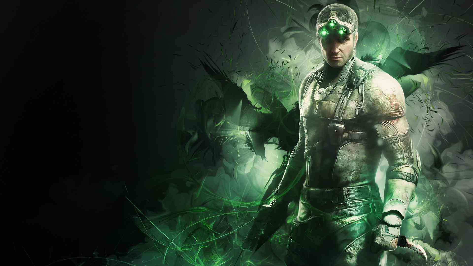 ws_Splinter_Cell_Blacklist_HD_1920x1080
