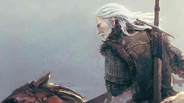 The Witcher 3: Wild Hunt presenta los detalles de su próximo parche
