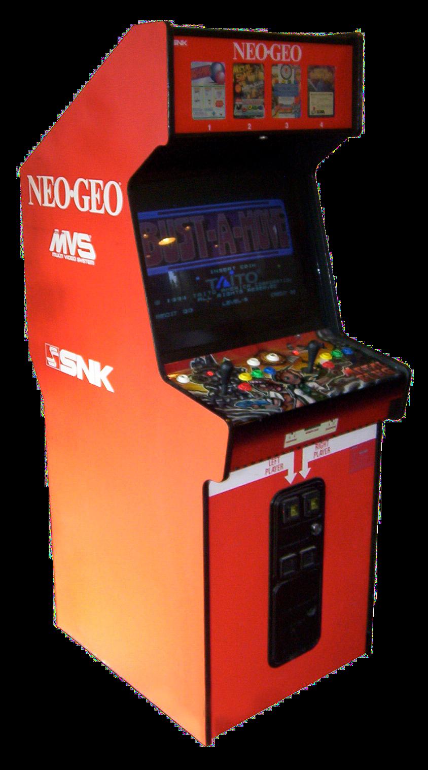 Neo_Geo_full_on