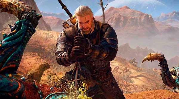 La versión física de Hearts of Stone no llegará a Xbox One