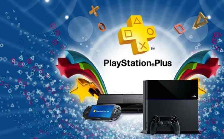 Los usuarios de PS Plus demandan juegos de más calidad para sus PS4