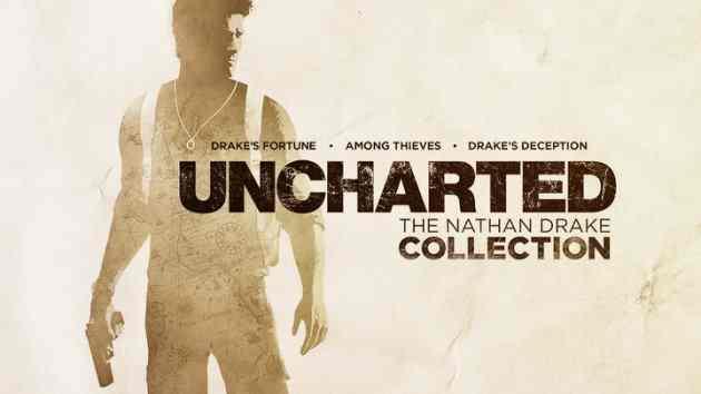 uncharted-nathan-drake-collection[1]