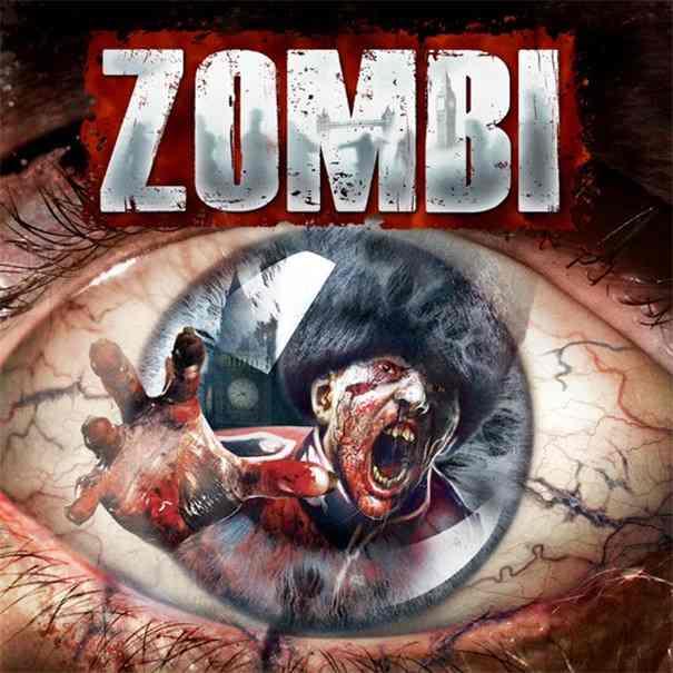 zombi_605