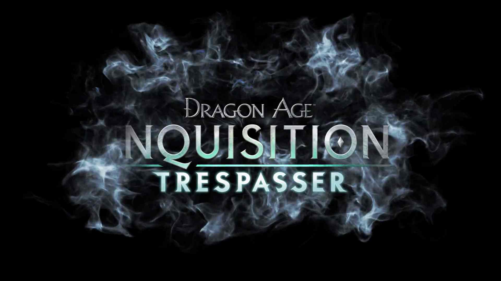 Dragon Age: Inquisition presenta su tercer DLC, Trespasser