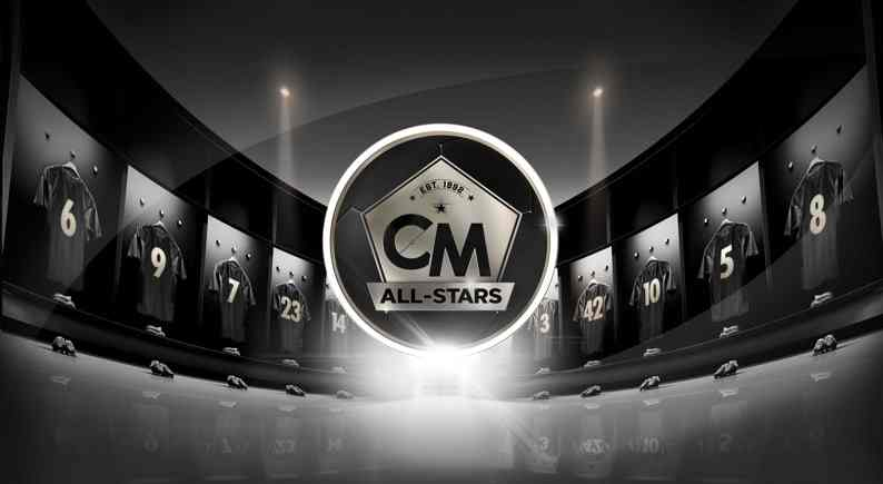 Championship Manager: All-Stars ya disponible para iOS y Android