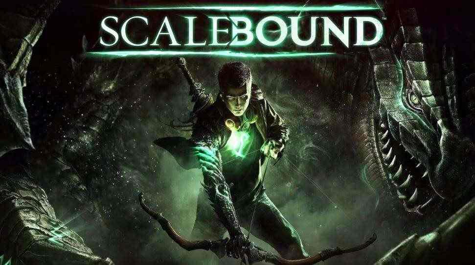 2692909-scalebound1[1]