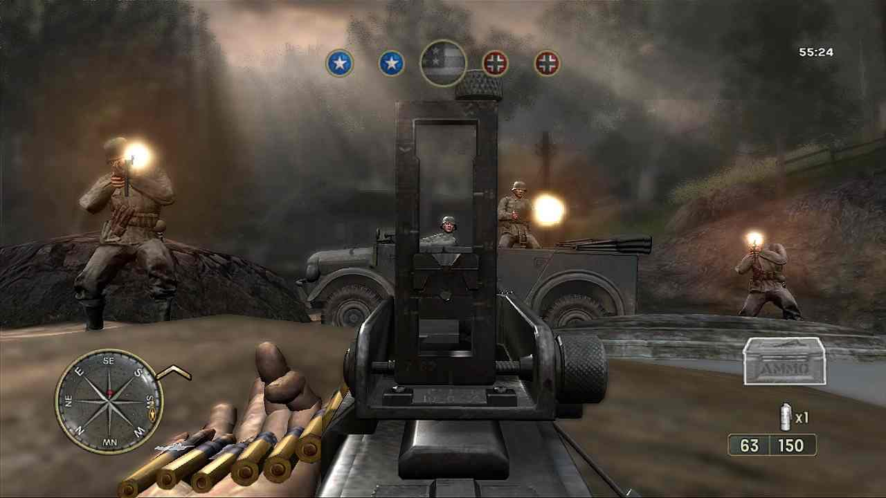 Call_Of_Duty_3_23