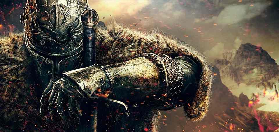 """Dark Souls III supone un """"punto de inflexión para la franquicia"""""""