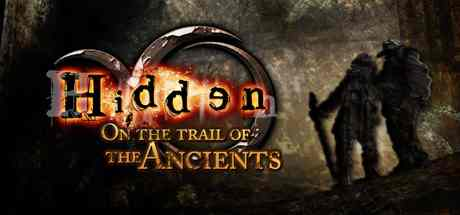 Hidden: On the trail of the Ancients está ya disponible en Steam