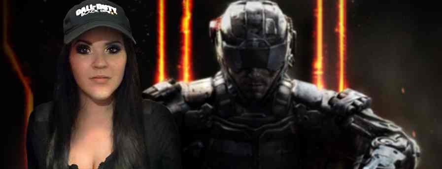 Videoimpresiones + Gameplay: Beta Call of Duty Black Ops 3
