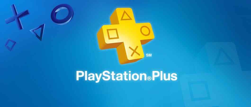 El precio trimestral de la suscripción a PlayStation Plus sube de precio