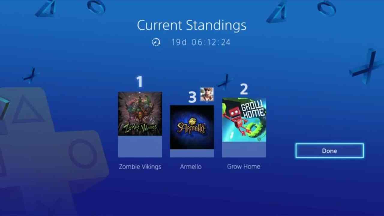 Vota por el juego que quieras en PlayStation Plus con la nueva apuesta de Sony