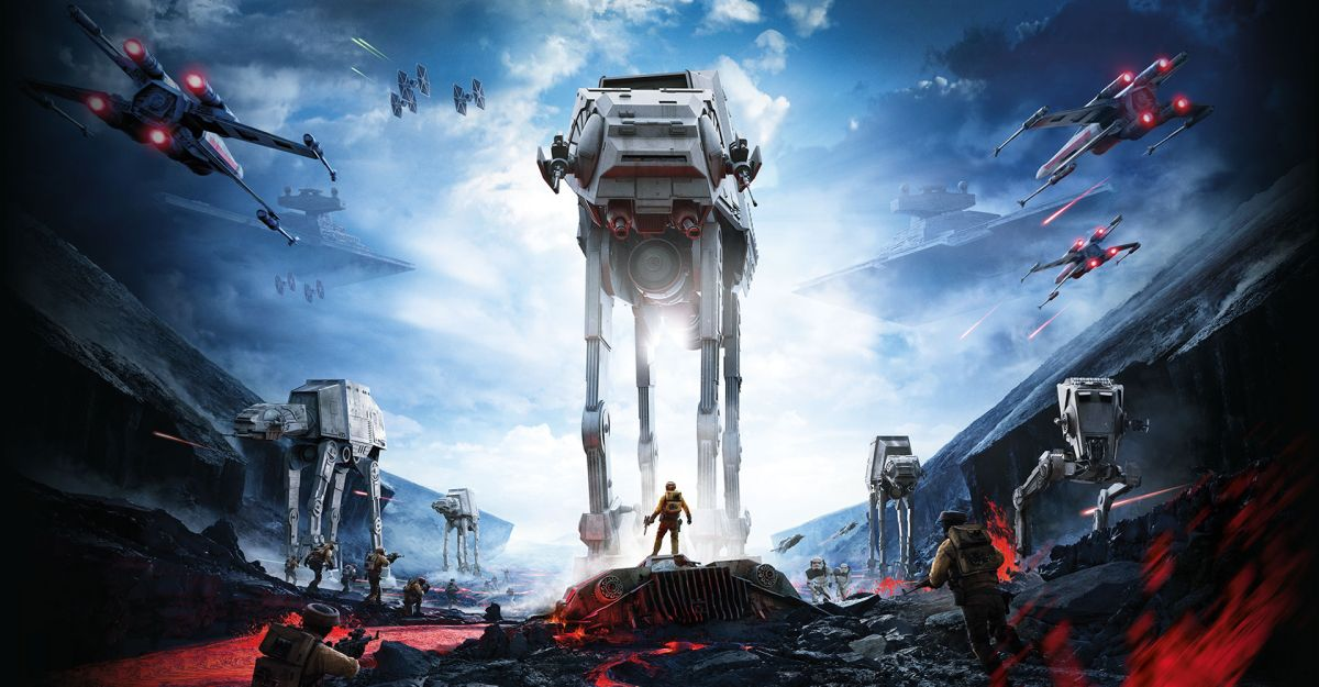 1429211669-star-wars-battlefront-key-art[1]