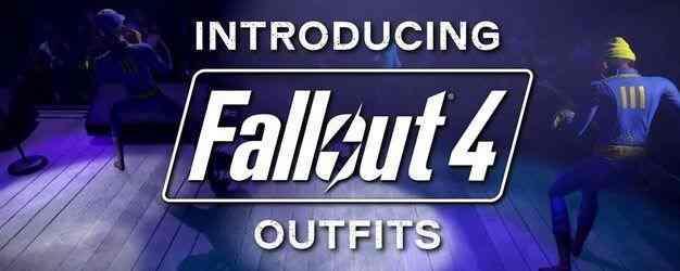 Rock Band 4 añade trajes y accesorios de Fallout 4 de manera gratuita