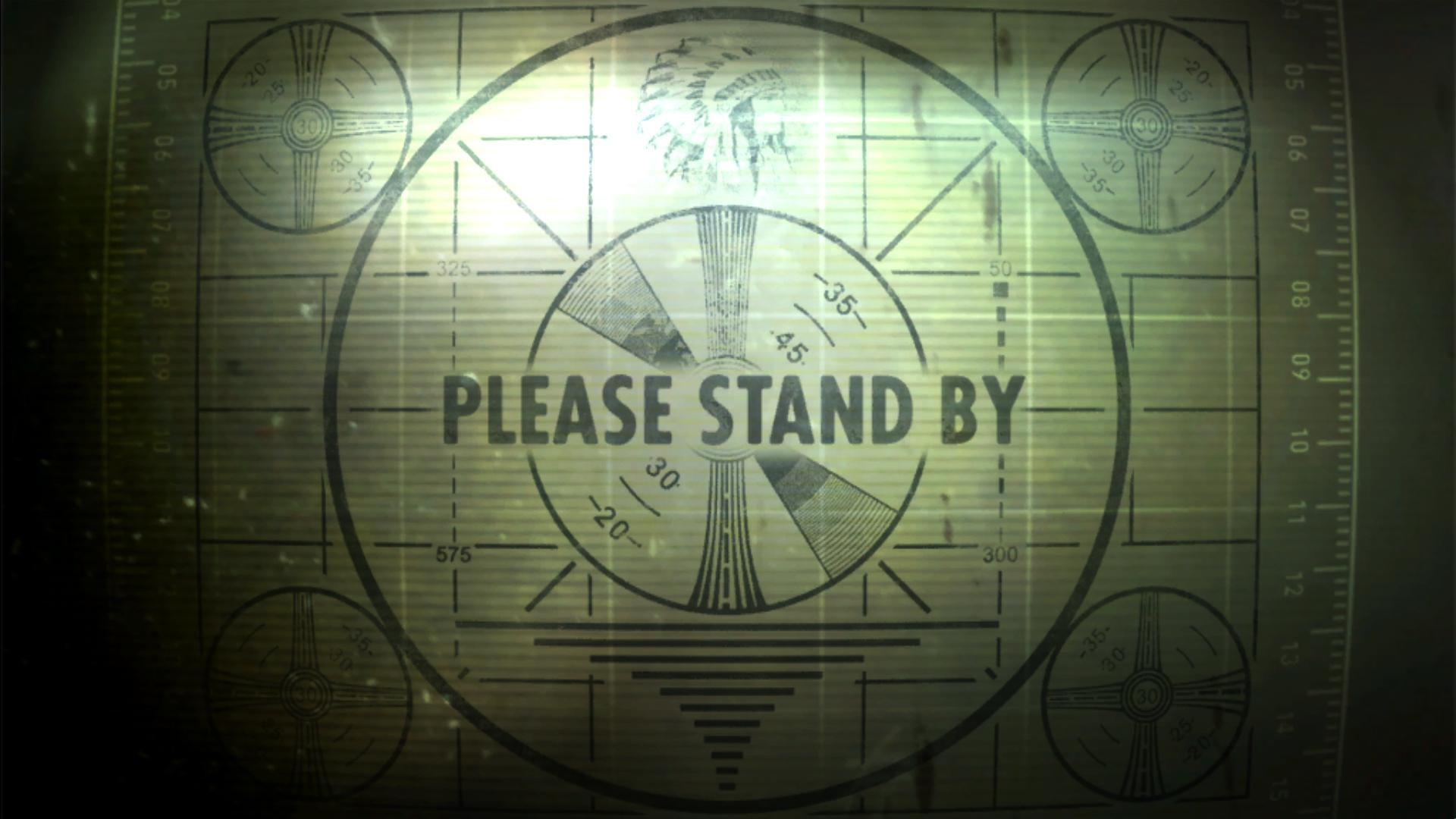 Cómo solucionar los principales problemas de Fallout 4