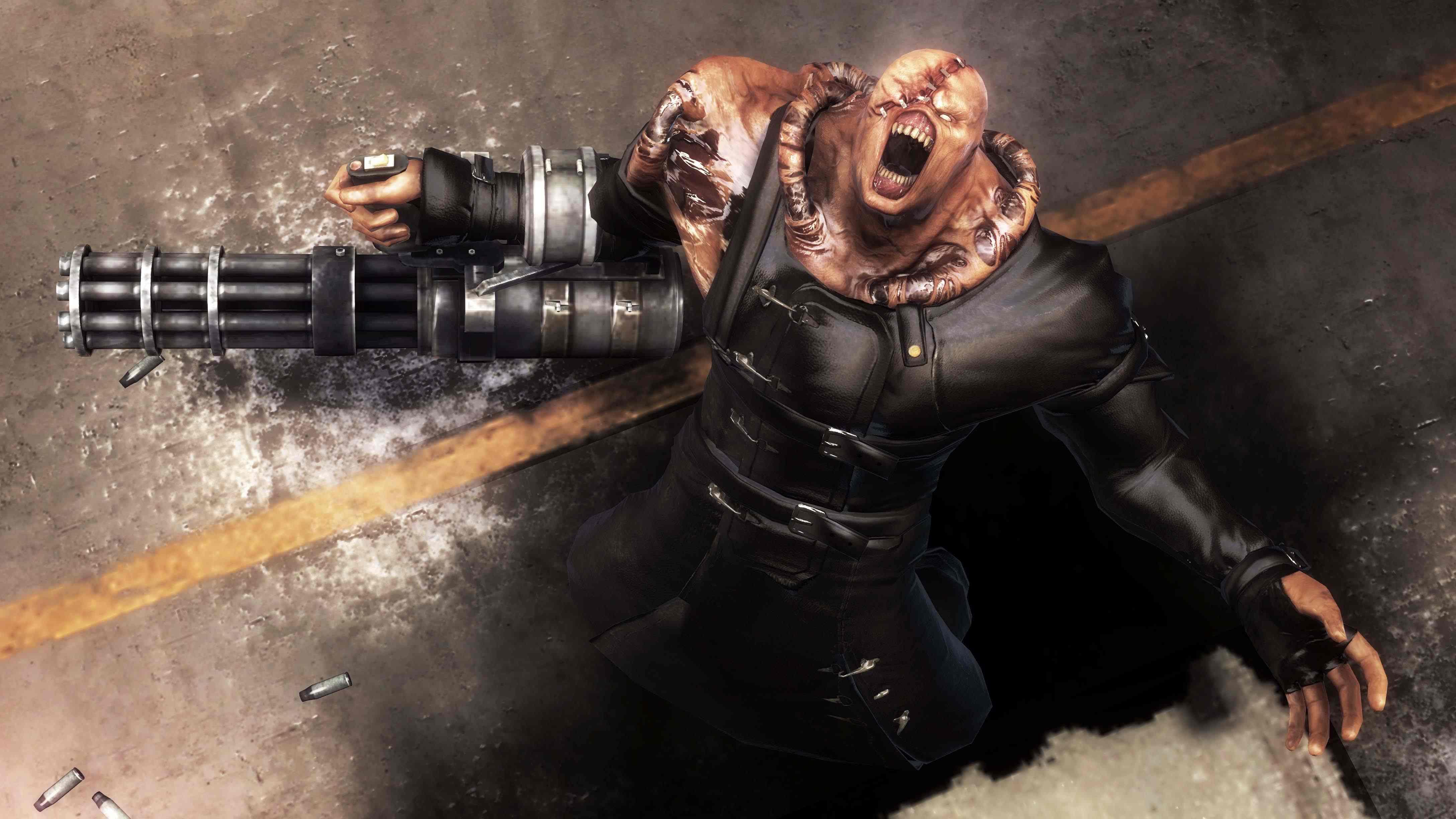 Resident-Evil-Operation-Raccoon-City-05-03-12-006