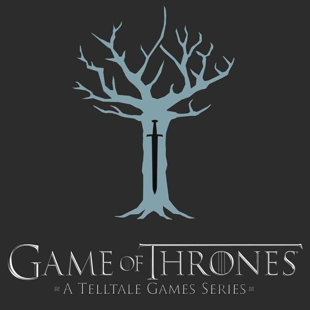Game of Thrones – Primer tráiler
