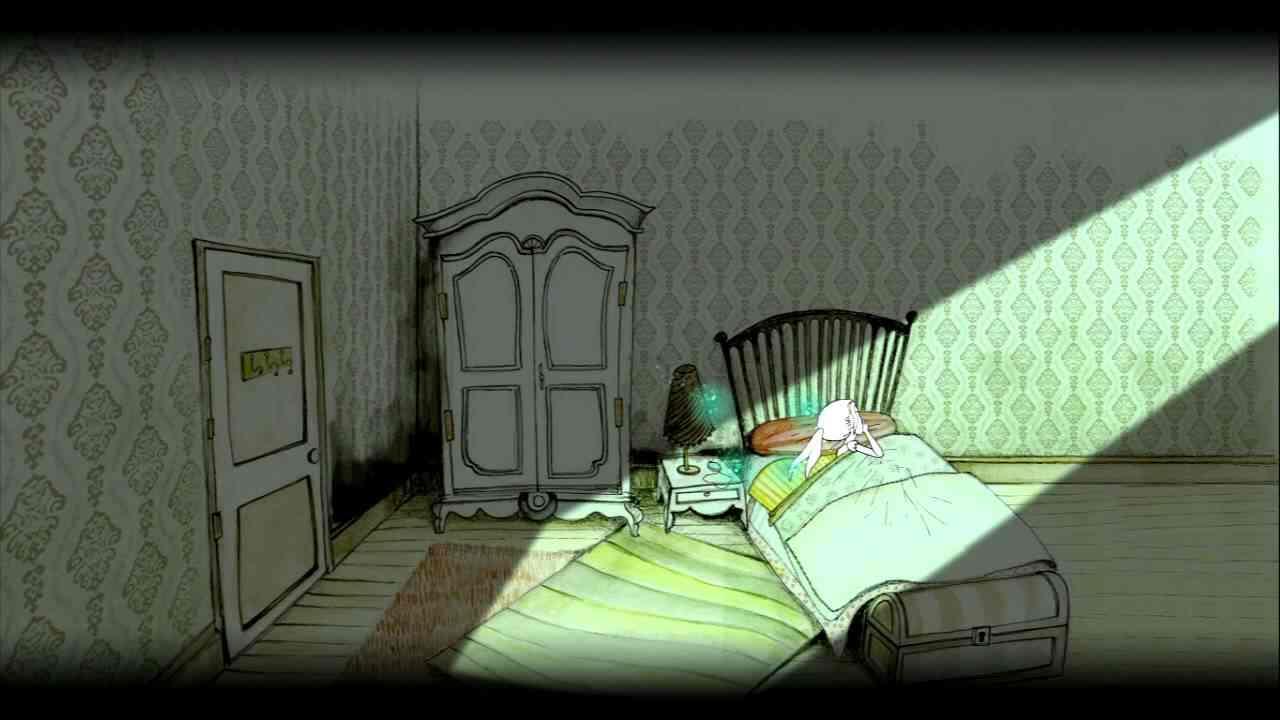 Los Ríos de Alice: Versión Extendida ya está disponible en Steam