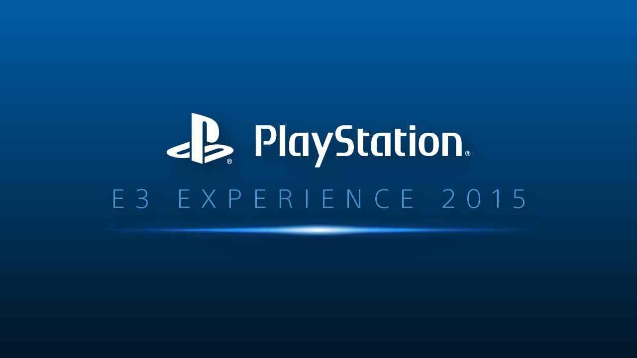 Habrá un total de 112 juegos en la PlayStation Experience, el evento oficial de Playstation