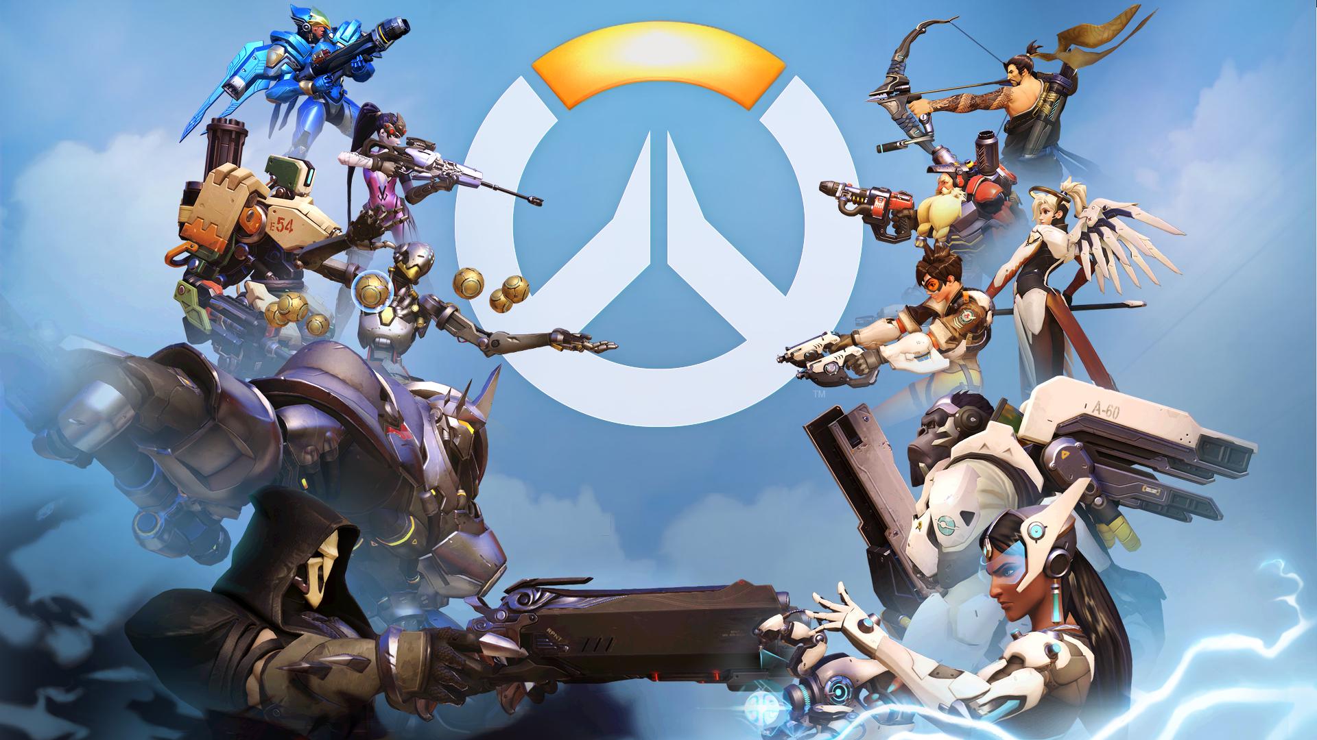 Blizzard busca personal para un nuevo trabajo