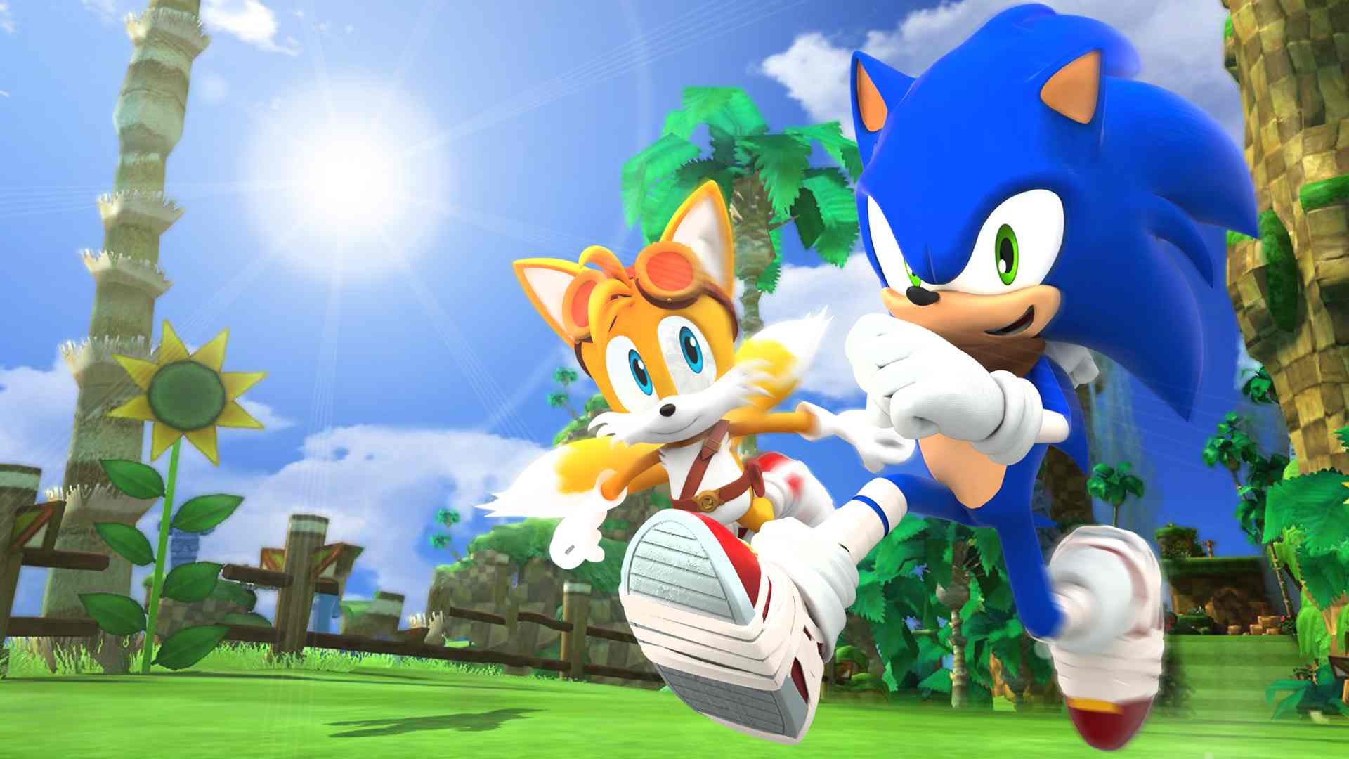 sonic_boom___sonic_and_tails___wallpaper_by_sonicthehedgehogbg-d80loxr