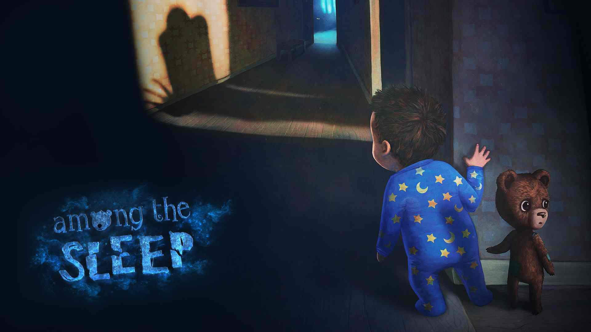 Among-the-Sleep-a-punto-para-PlayStation-4