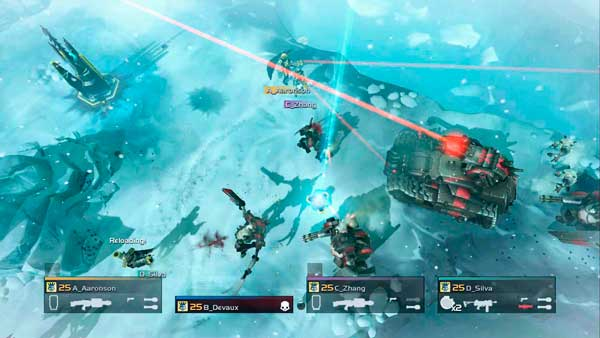 helldivers-screenshot-05-ps4-us-17feb15