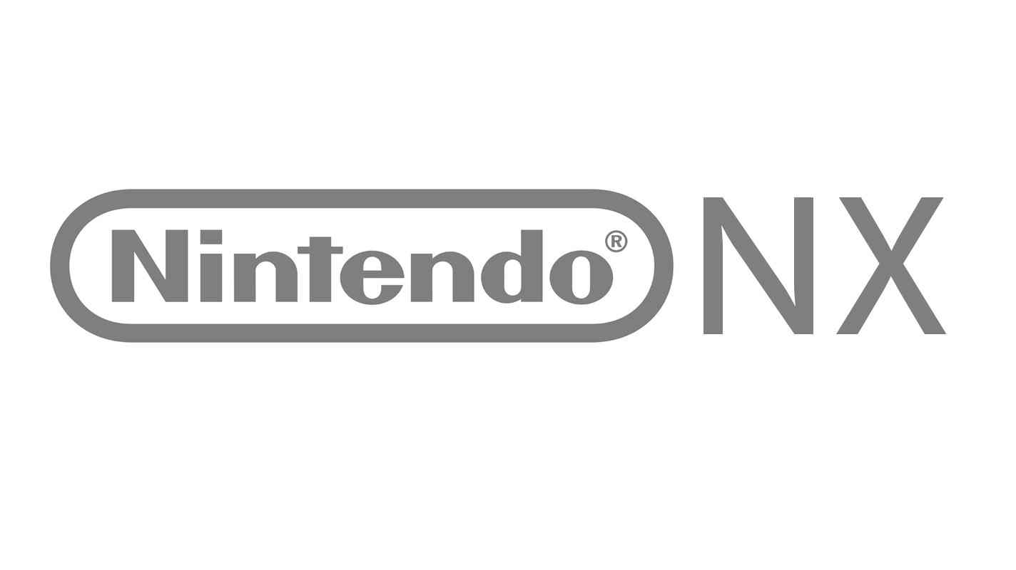 Nintendo NX: pasado, presente y futuro