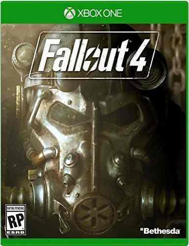 Fallout-4-Box-Art